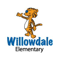willowdale elementary